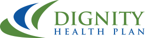 Dignity Health Plan